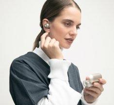 主動降噪耳機 (ANC)原理解密 | 推薦 2020 年 5款降噪真無線藍牙耳機推薦