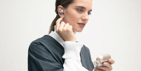 主動降噪耳機 (ANC)原理解密   推薦 2020 年 10款降噪真無線藍牙耳機推薦
