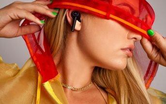 如何挑選一副通話品質不錯的藍牙耳機?