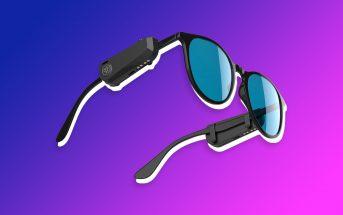 JLab JBuds Frames