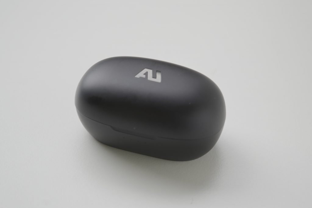 Ausounds AU-Stream Hybrid