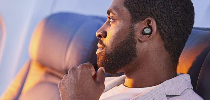緩減旅行時的疲勞和無聊|最適合旅行使用的藍牙耳機大公開